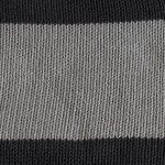 Jak dobrać sweter na jesień?