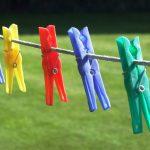 Jak ułatwić sobie sprzątanie? Trzy sprawdzone triki, które sprawdzą się w każdym mieszkaniu