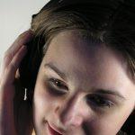 Słuchawki dla DJ – najważniejsze parametry