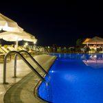 Luksus we włoskim wydaniu – Best Western Hotel La Solara