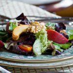 Topowe kuchnie i dania