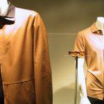 Ubrania dla modnego taty