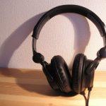 Wybieramy sprzęt audio dla dzieci