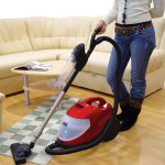 Jak sprzątać efektywniej? Doradzamy!